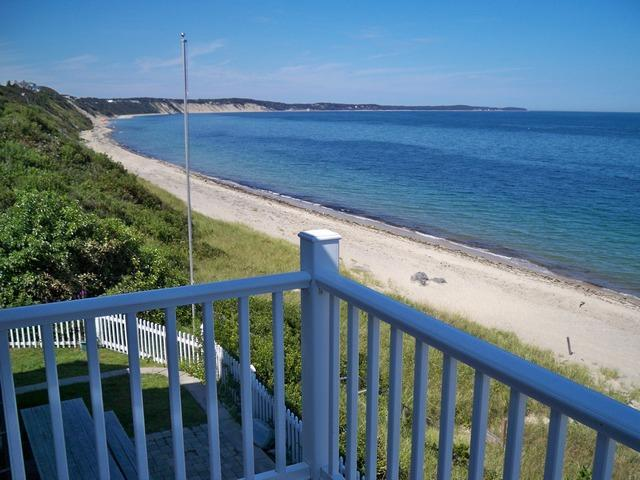 Sagamore Beach, Massachusetts - Wikipedia