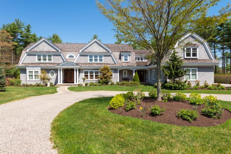 mattapoisett singles Mattapoisett ma real estate for sale by weichert realtors search real estate listings in mattapoisett ma, or contact weichert today to buy real estate in mattapoisett ma.