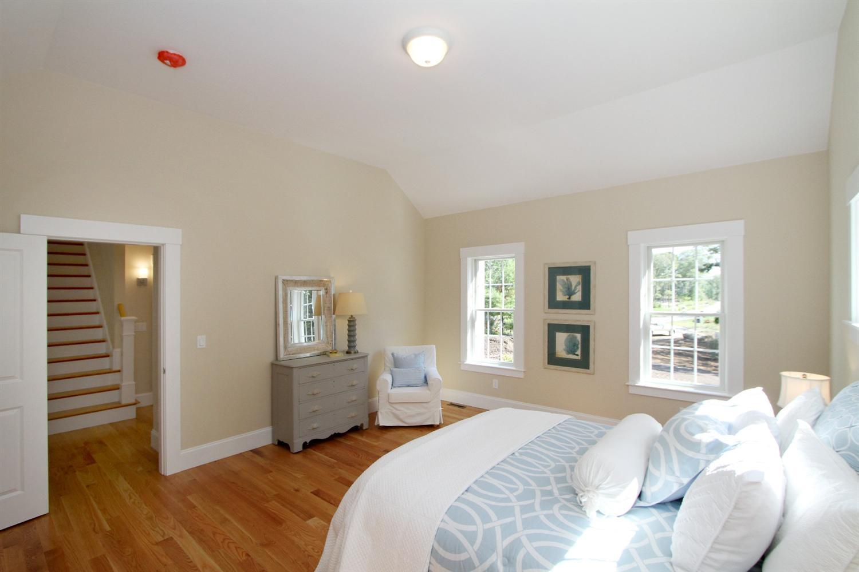 91 Abby Road Master Bedroom c