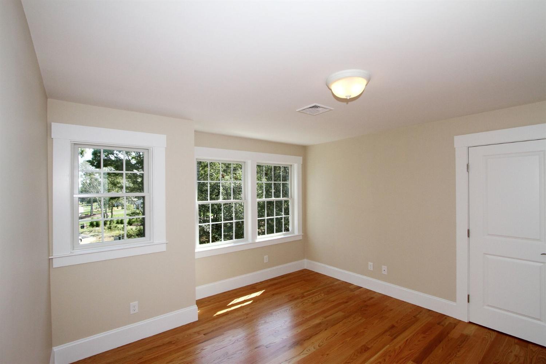 91 Abby Road Bedroom 2