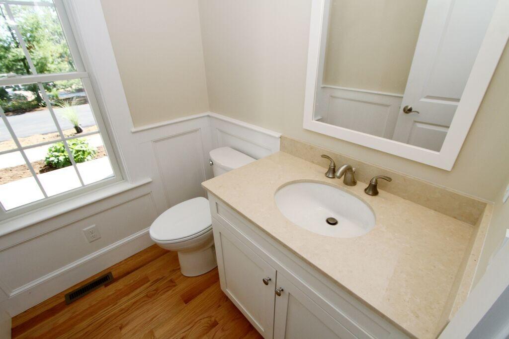 91 Abby Road 2nd Floor Bath a