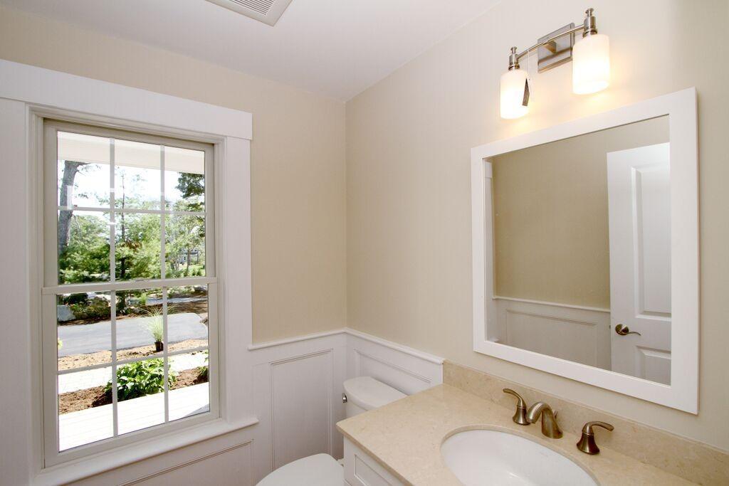 91 Abby Road 2nd Floor Bath b