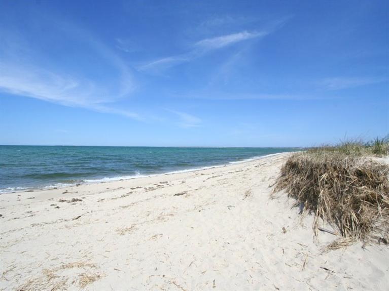 91 Abby Road Bay Beach a