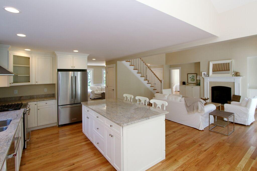 91 Abby Road Kitchen a