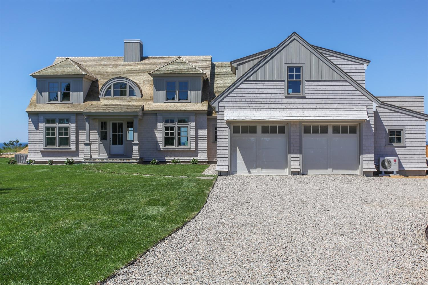 Outer cape cod waterfront properties for sale robert for Cape cod waterfront homes for sale