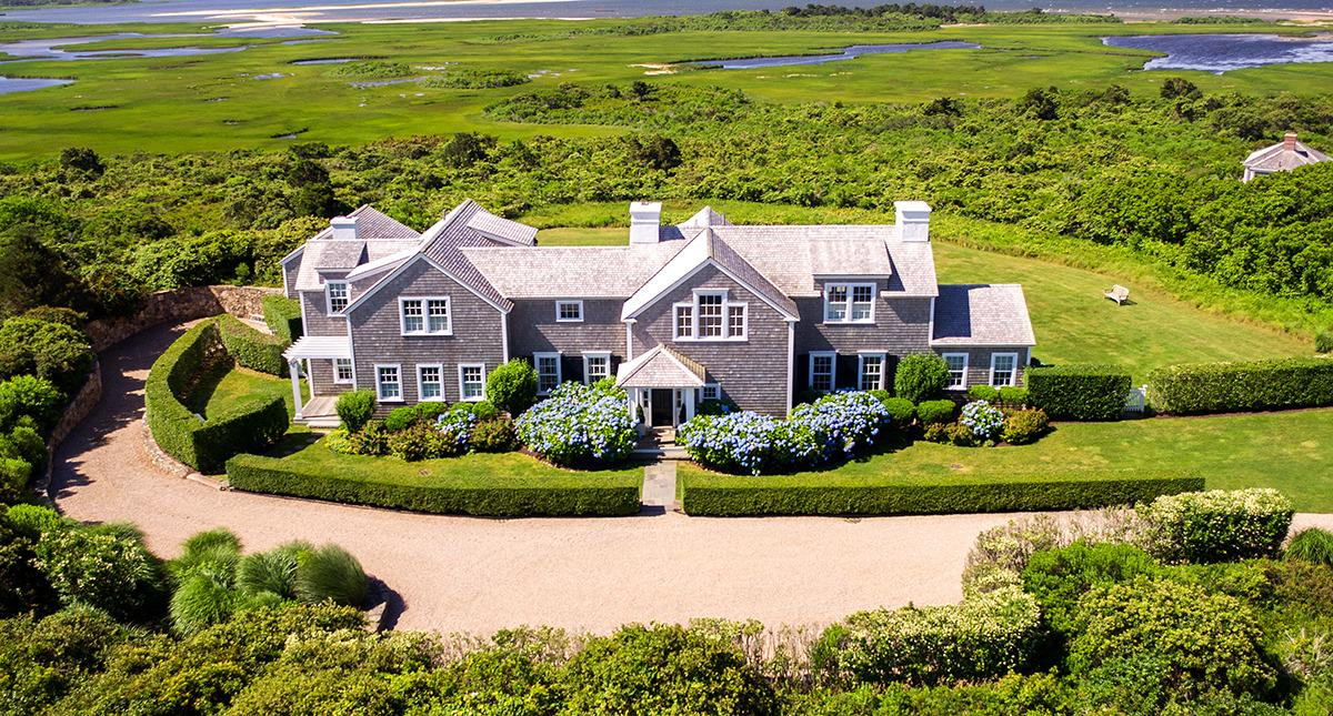 Nantucket real estate homes for sale jack conway co for Real estate nantucket island
