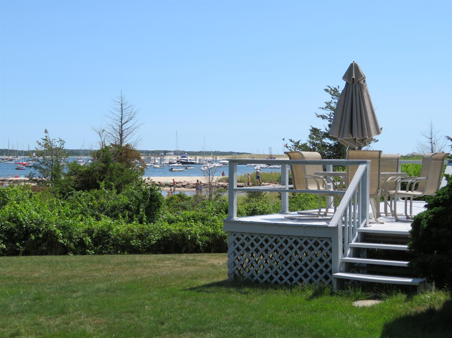 middle eastern singles in west boothbay harbor Dogfriendlycom® since 1998 has published world-wide pet travel guides for people with dogs of all sizes & breeds city guides show pet-friendly hotels.