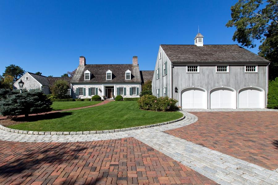 260 North Bay Road Barnstable Ma 02655 Osterville